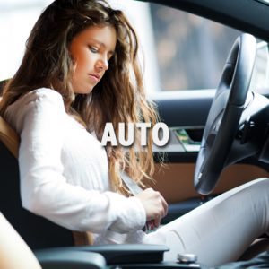 Auto Insurance Mount Juliet