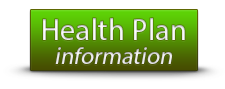 health plan information